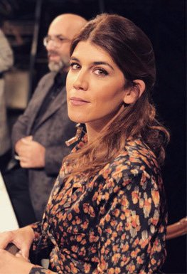 Inês Lopes Gonçalves