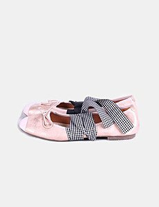 Sapatos EMELLA Mulher | Compre Online em Micolet.pt