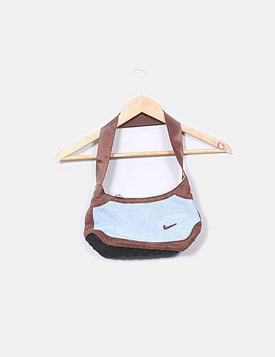Mala de ombro Nike