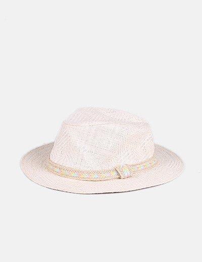 Kiabi hat