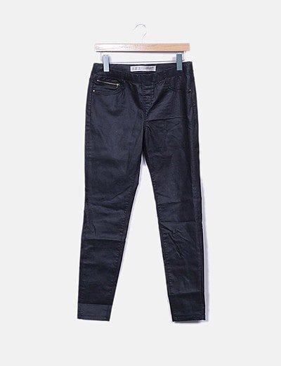 Leggings Denim Co.