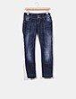 Jeans Yes Bon Jeans