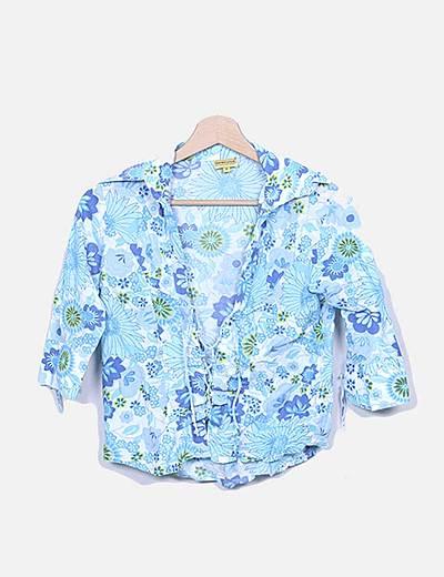 Camisa Sipecusa