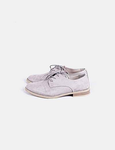 Chaussures plates C&A