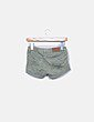 Shorts Easy Wear