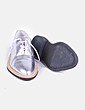 Sapatos rasos Eureka