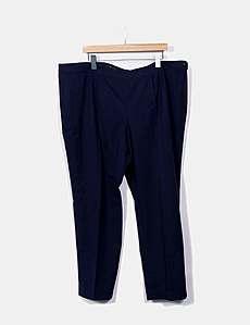 Pantalones Blutime Fashion Mujer Compra Online En Micolet Com