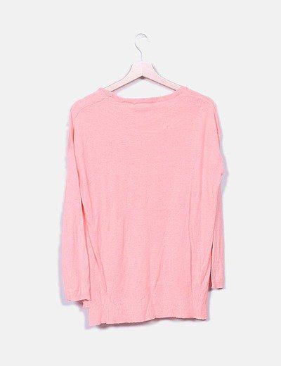Zara Camiseta unicornio (descuento 77 %) Micolet