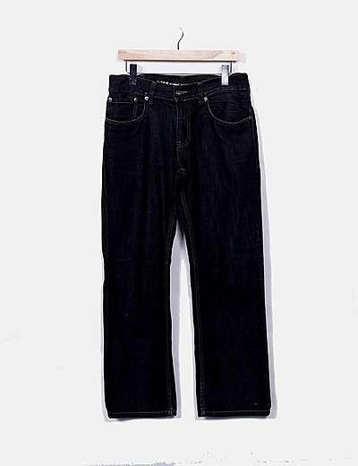 Jeans Dickies