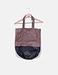 Vero Moda shopping bag