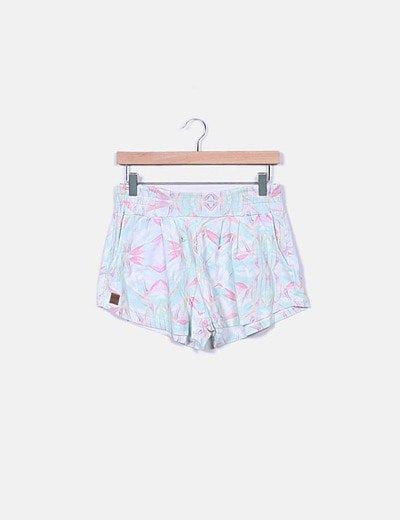 Shorts Ericeira