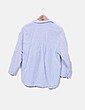 Camicia Zara