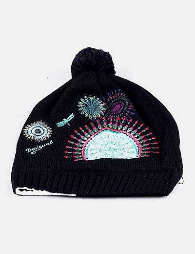 Cappello/berretto Desigual