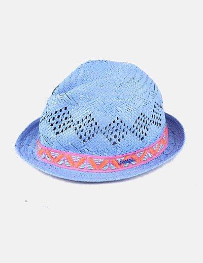 Chapeau/casquette Jo&Mr. Joe