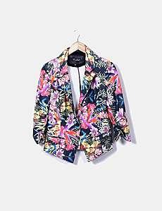 Vestes et Manteaux COOLCAT Femme   Achetez en ligne sur