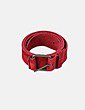Tintoretto belt