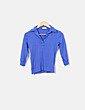 Bershka polo shirt