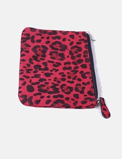Kiabi purse