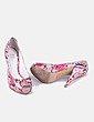 Scarpe con tacco UNLIMITED