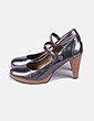 Promod High Heels