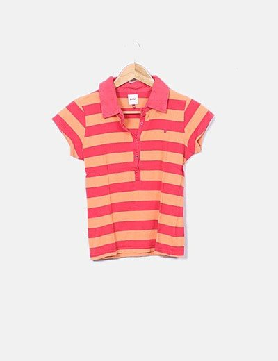 ONLY polo shirt