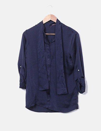 Camisa Lanidor