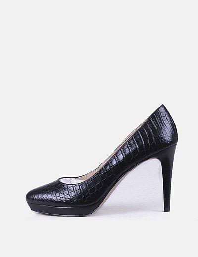 Sapatos de tacão Nine West