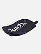 Portafoglio Adidas