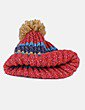 Cappello/berretto Pull&Bear
