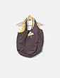 Skunkfunk shoulder bag
