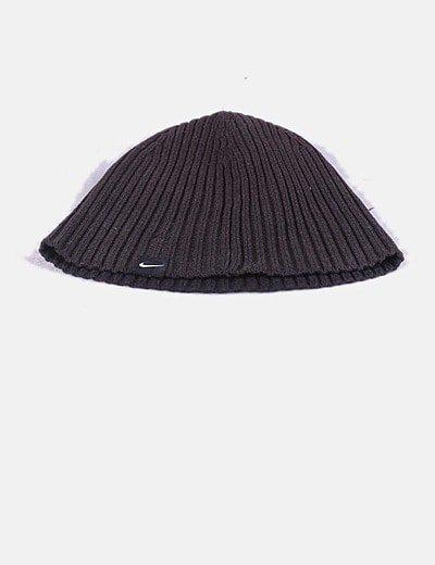 Chapéu/gorro Nike