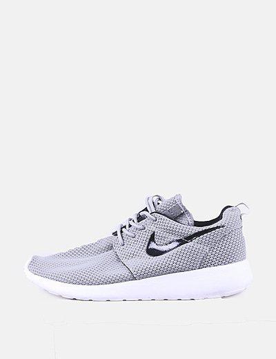 En Vivo He reconocido resultado  Nike Deportivas Nike tela gris (descuento 63 %) - Micolet
