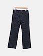 Pantalon chinos Fairly