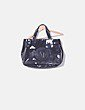 Sac shopper Armani Jeans
