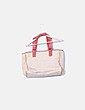 Levi's shoulder bag