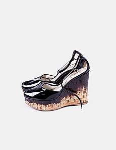 Sapatos YVES SAINT LAURENT Mulher | Compre Online em Micolet.pt