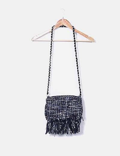 Mini-bag Zara