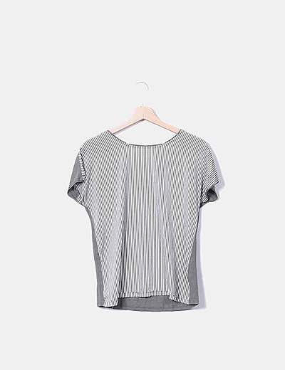 Amichi T-Shirt