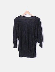 Achetez En Ligne Les Vêtements De On N Est Pas Des Anges Au Meilleur Prix Micolet