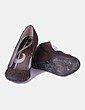 Sapatos de tacão Stradivarius
