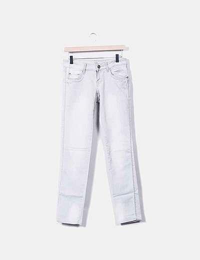 Jeans N&P .79
