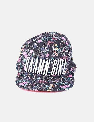 Cappello/berretto H&M
