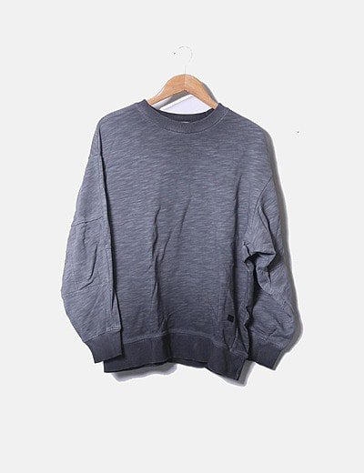 Sweatshirt G-Star Raw