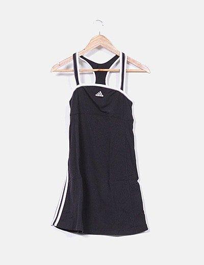 Vestito mini Adidas