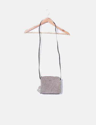 Petit sac Dayaday
