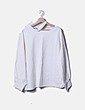 Sweatshirt Missy Empire
