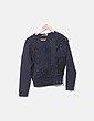 Sweatshirt Twin-Set