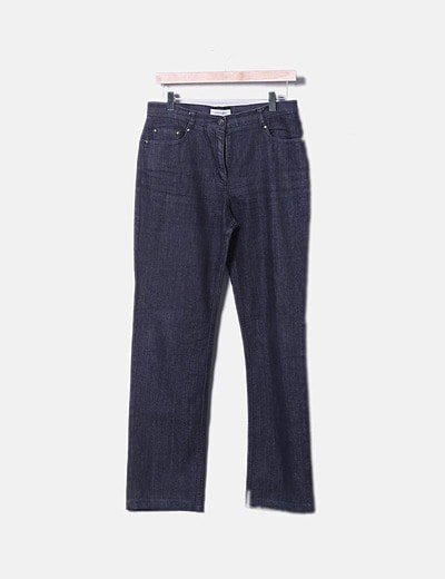 Jeans Síntesis