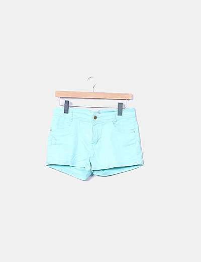 Shorts Sfera