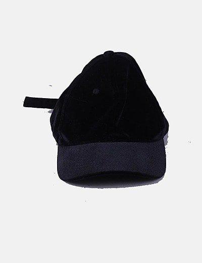 Easy Wear hat